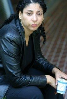 Una foto di Esther Friedman