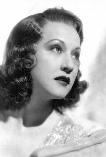 Una foto di Ethel Merman