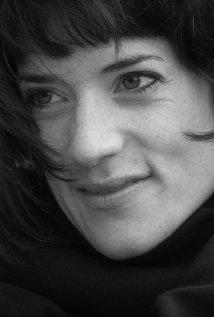Una foto di Ève Duranceau