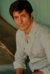 Una foto di Gareth Saxe