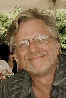Una foto di Geof Bartz