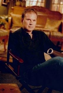Una foto di Gérald L'Ecuyer