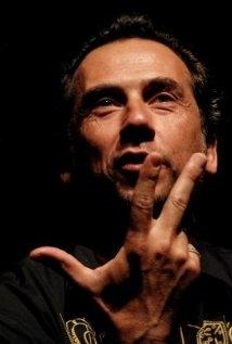 Una foto di Giorgio Serafini