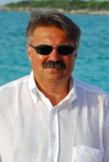 Una foto di Giuseppe Giglietti