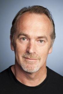Una foto di Greg Stone