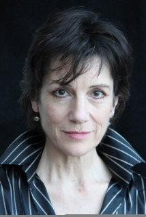 Una foto di Harriet Walter