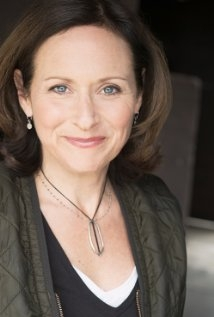Una foto di Helen Eigenberg