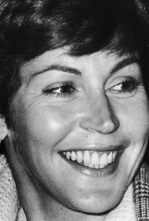 Una foto di Helen Reddy