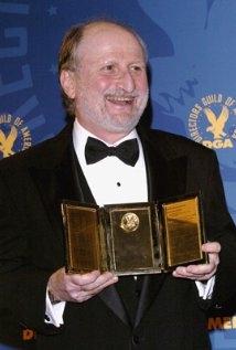 Una foto di Herb Adelman