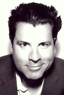 Una foto di Jai Stefan