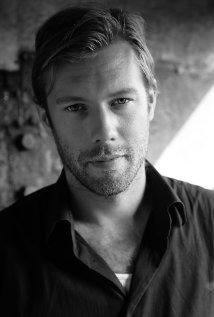 Una foto di Jakob Cedergren