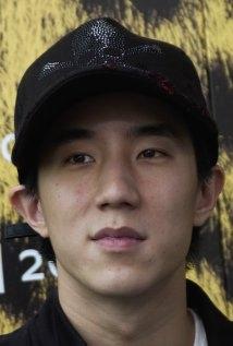 Una foto di Jaycee Chan