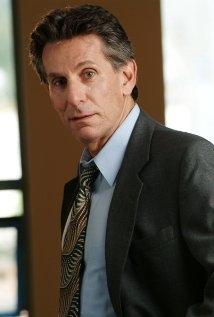 Una foto di Jerry Wasserman