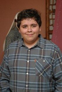 Una foto di Jesse Camacho