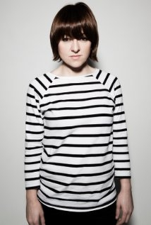 Una foto di Jo Hartley