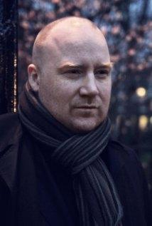 Una foto di Jóhann Jóhannsson