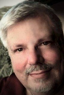 Una foto di John C. Zak