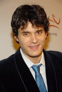 Una foto di John Mayer