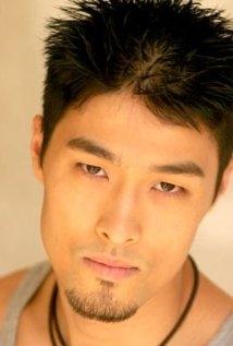 Una foto di Johnny Nguyen
