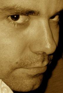Una foto di Jorge Macaya