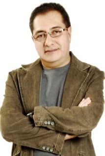 Una foto di Jorge Ramírez Suárez