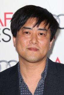 Una foto di Kang Yi-kwan