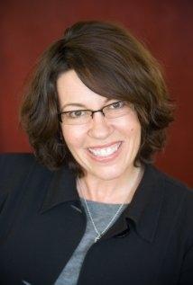 Una foto di Kathleen M. Courtney