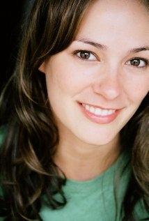 Una foto di Katrina Nelson