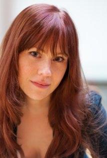 Una foto di Kristin Booth