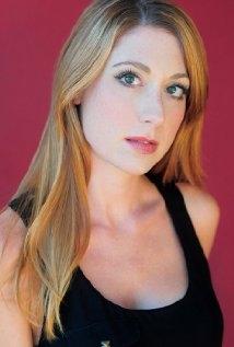 Una foto di Lara Everly