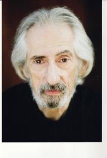 Una foto di Larry Hankin