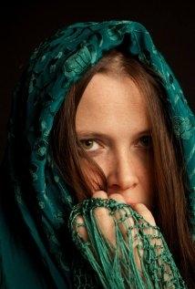Una foto di Laufey Elíasdóttir