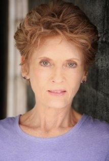 Una foto di Laurie O'Brien