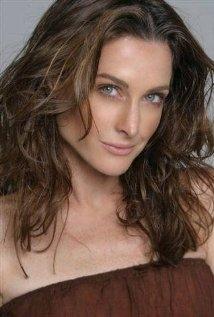 Una foto di Lisa King