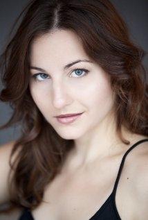 Una foto di Lydia Zadel