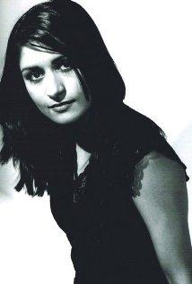 Una foto di Mala Ghedia