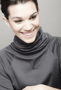 Una foto di Marija Skaricic