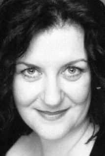 Una foto di Marion O'Dwyer