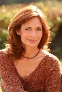 Una foto di Mary Crosby