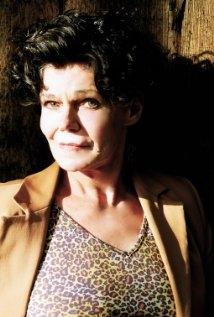 Una foto di Maureen Byrnes