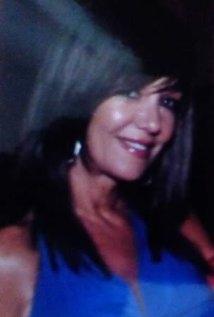 Una foto di Melissa Prophet