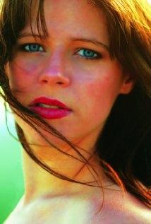 Una foto di Meredith Henderson