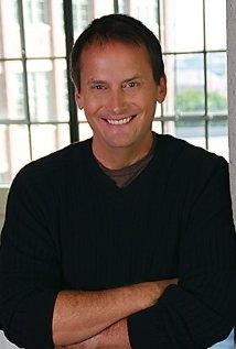 Una foto di Michael Hitchcock