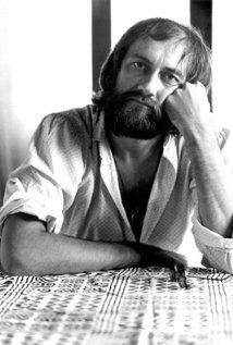 Una foto di Mick Fleetwood