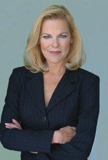 Una foto di Nancy Sinclair