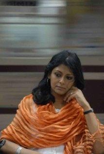 Una foto di Nandita Das