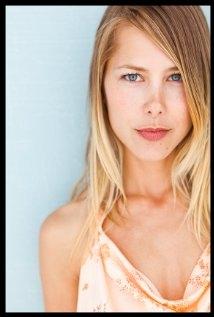 Una foto di Nicole Vicius