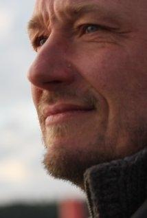 Una foto di Olli Haikka