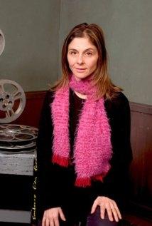 Una foto di Paola di Florio