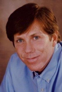 Una foto di Peter Conboy